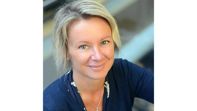 Louise Sigfrid