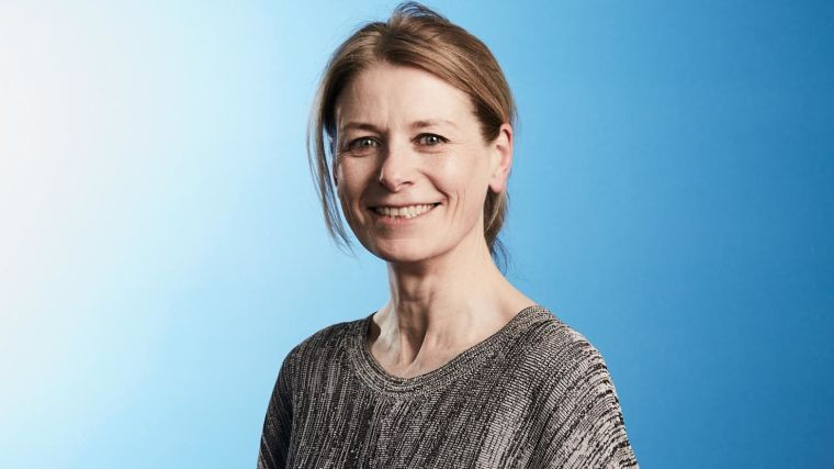 Professor Alison Simmons