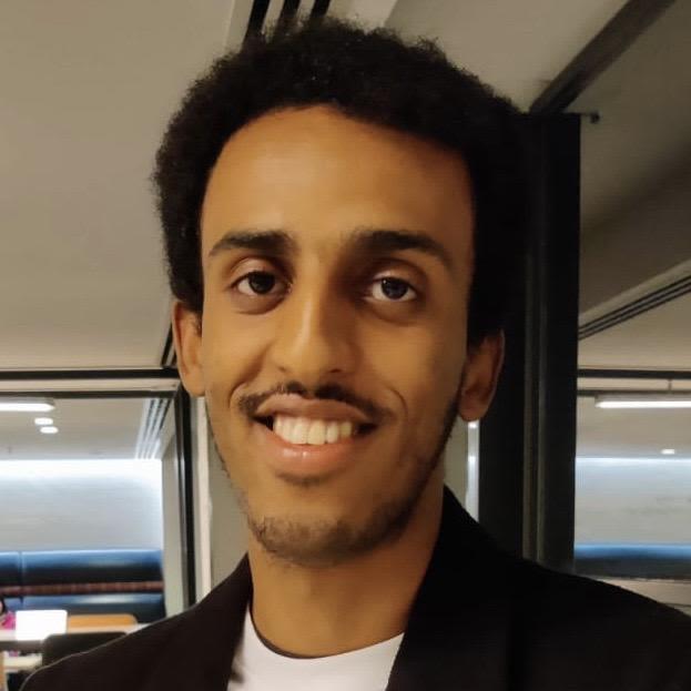 Dr Sharaf Sheik-Ali