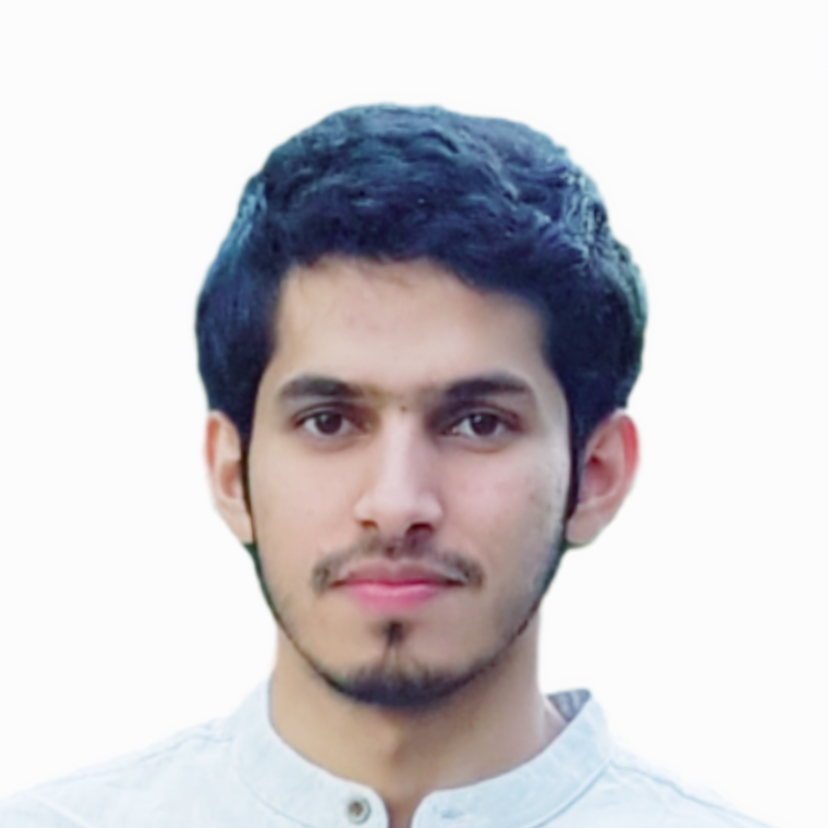 Salem Almujri