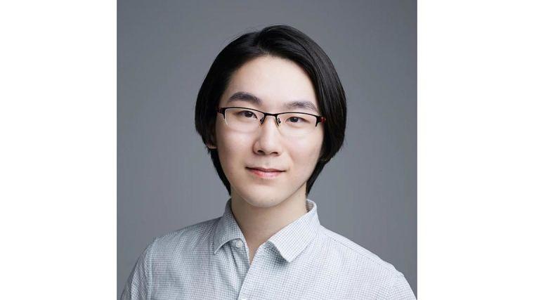 Yingxi Zhao