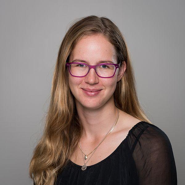 Renée Koolschijn