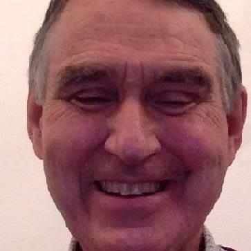 Tony Jefferis