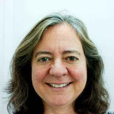 Elizabeth MacLean