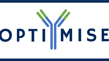Optimising Psoriatic Arthritis Therapy with Immunological Methods to Increase Standard Evaluation