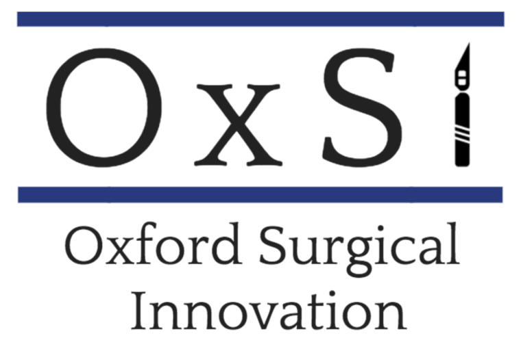 Oxford Surgical Innovation logo