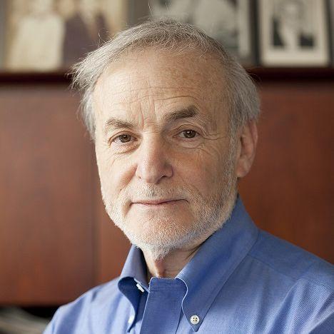 Stephen B. Baylin