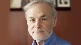 Profile photo of Stephen B Baylin