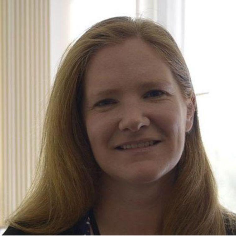 Helen Townley