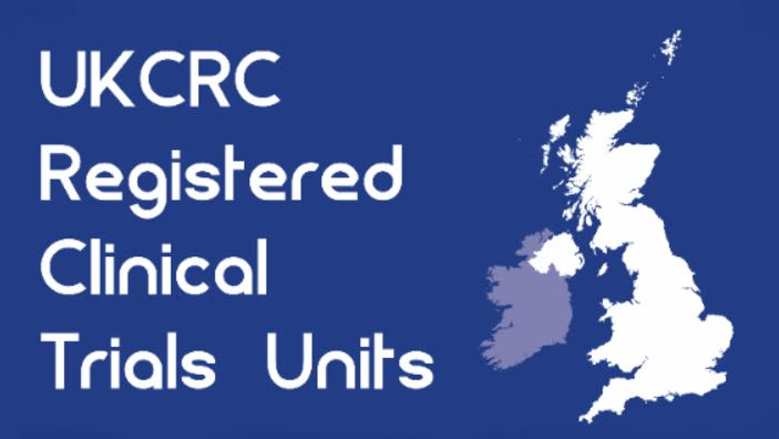 Octru successfully re registered to ukcrc registered ctus network