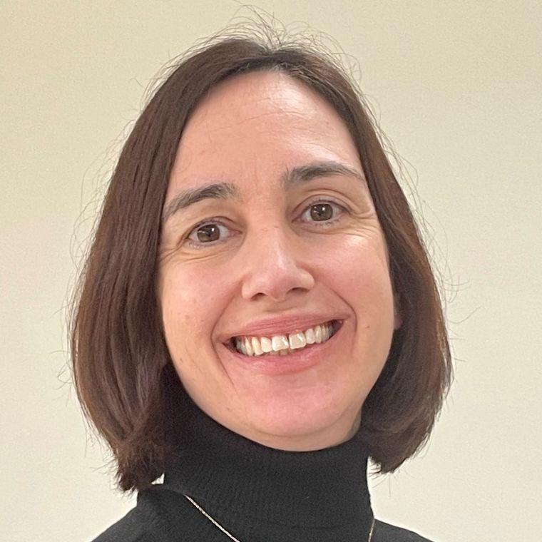 Katerina Argyropoulou