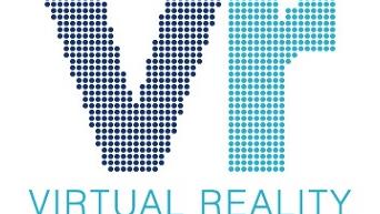 Virtual Reality logo