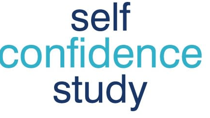 Self Confidence Study logo