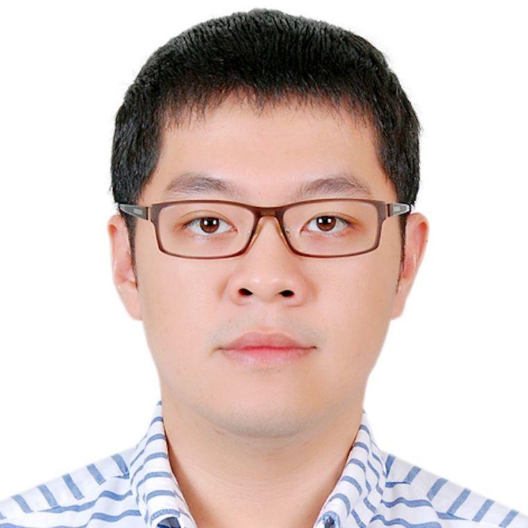 Nguyen Toan
