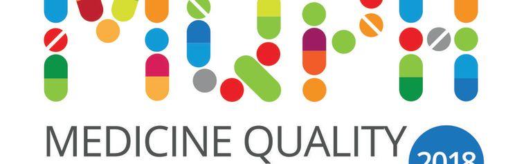 MQPH logo