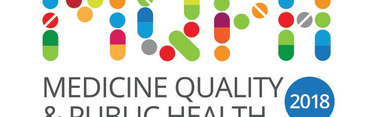Medicine Quality and Public Health MQPH logo