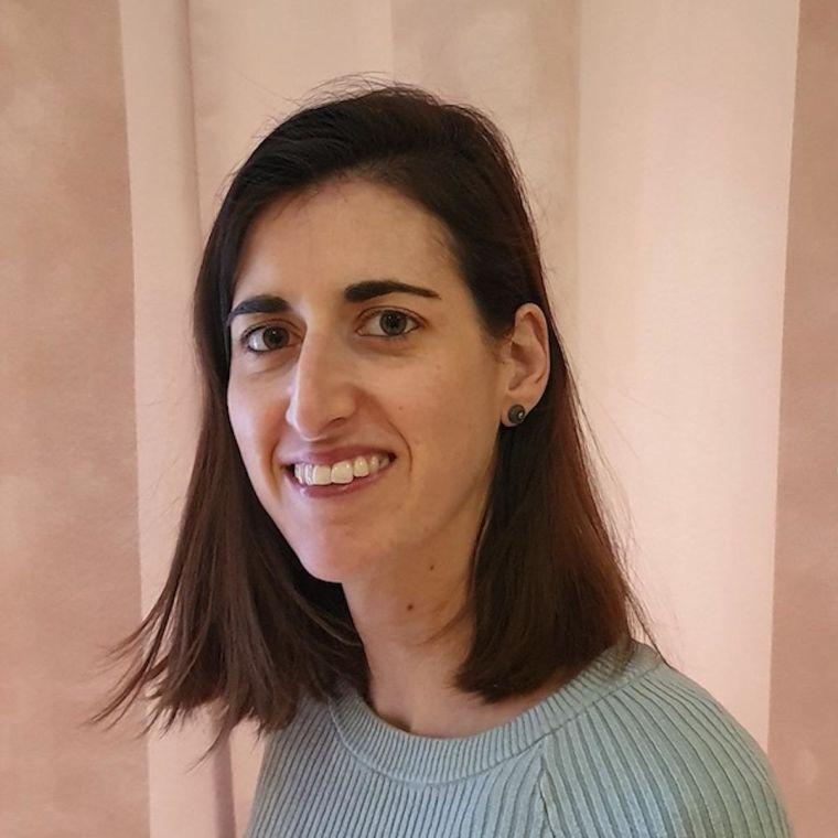 Monica Olcina