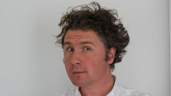 Profile picture of Dr Ben Goldacre