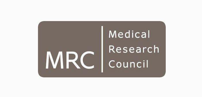Mrc logo 1