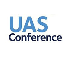 Administrative Conferences - March & September