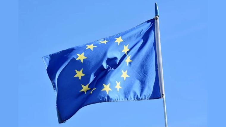 Global Asylum Governance and the European Union's Role (ASILE)