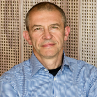 Mark McCarthy