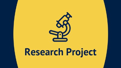 A research study into methods of early detection of hepatocellular liver cancer, using novel blood tests, imaging technologies and next generation sequencing to identify new biomarkers and underlying mechanisms that can lead to cancer progression