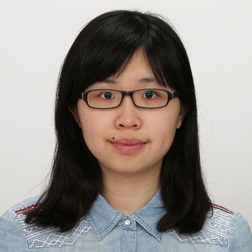 Wenjun Huang