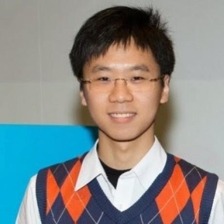 Siu Shing Wong