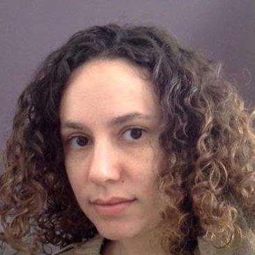 Nayia Petousi