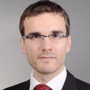 Jan Brauner