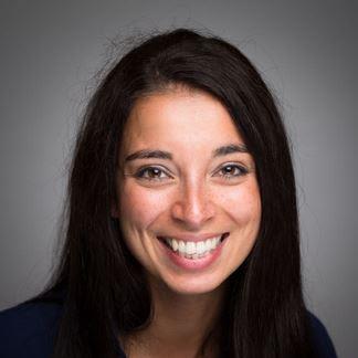 Jessica Whitburn