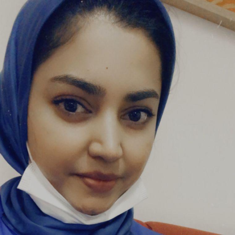 Laima Khan