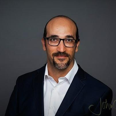 Omar El Muhanna
