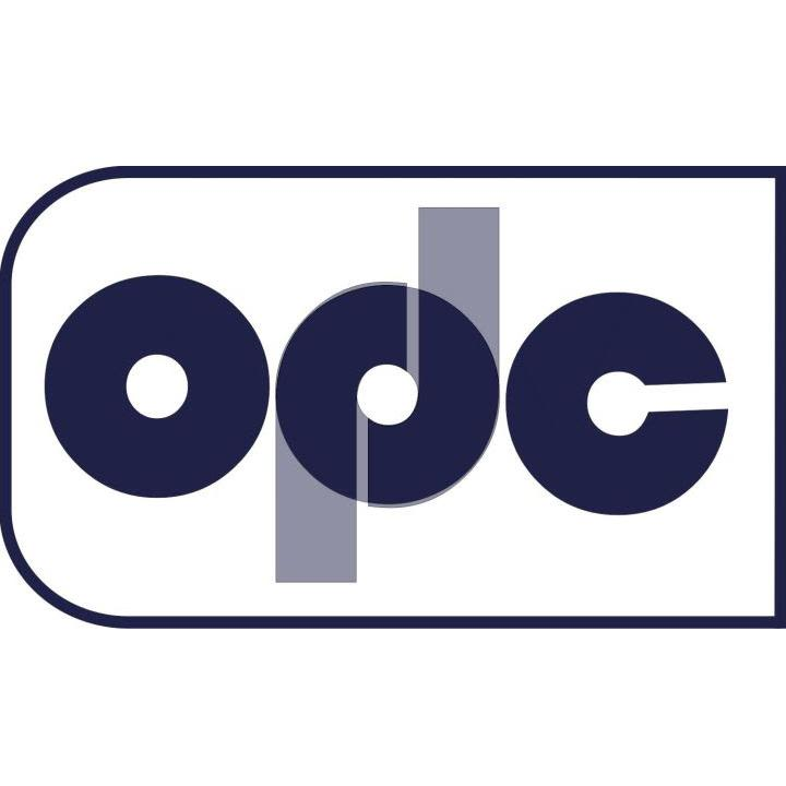 Back to OPDC Home