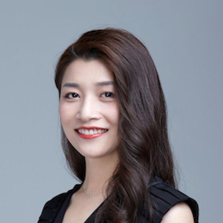 Yixuan Li