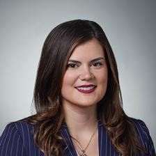 Lauren Masterson-Rodriguez
