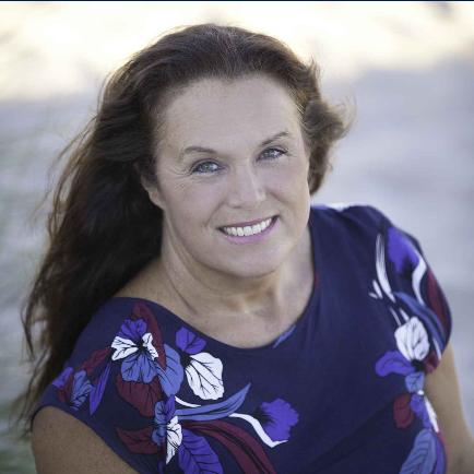 Anne Jensen