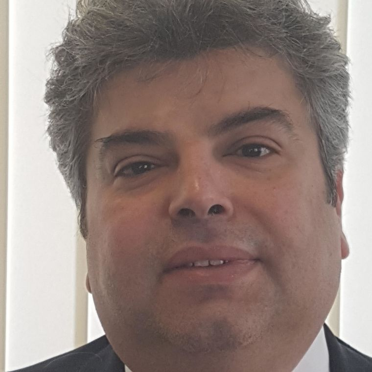 Ayman Guirguis