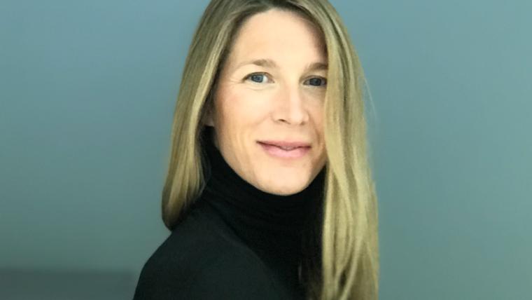 Profile pic of Marcy MacBain
