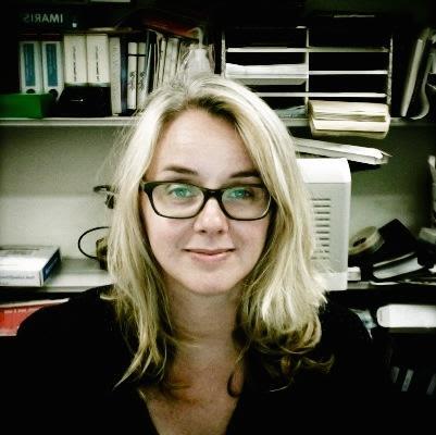 Megan Neville