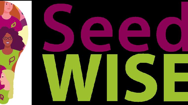 SeedWISE logo