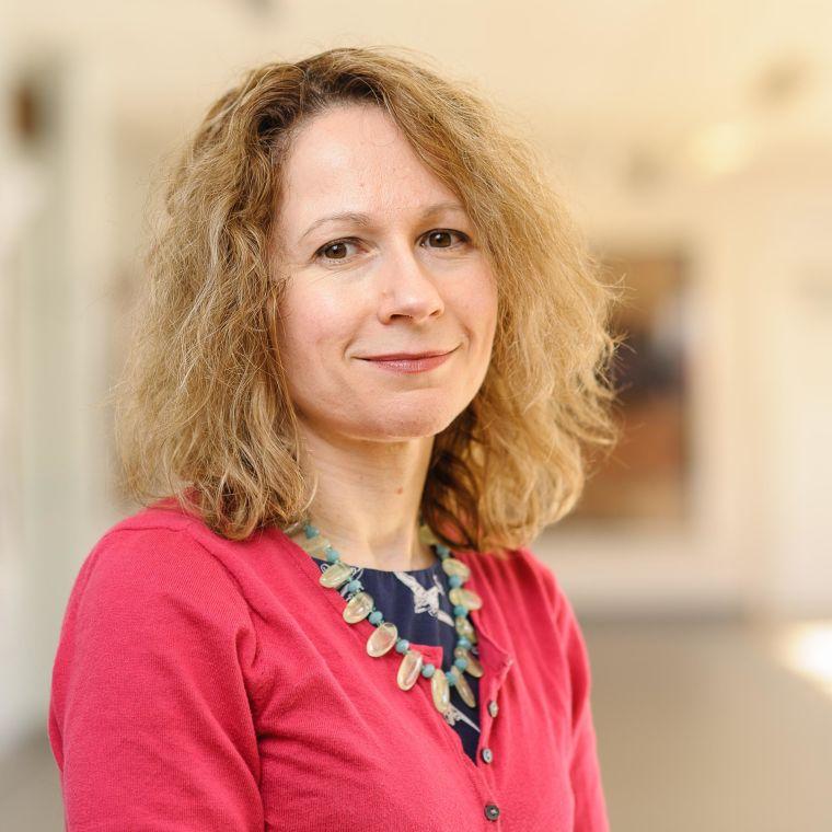 ACF in Neurology - Sophie Binks