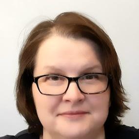Renata Sojka