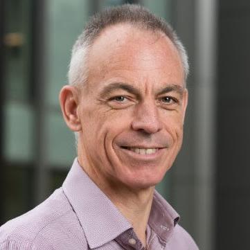Prof. Matthew Wood
