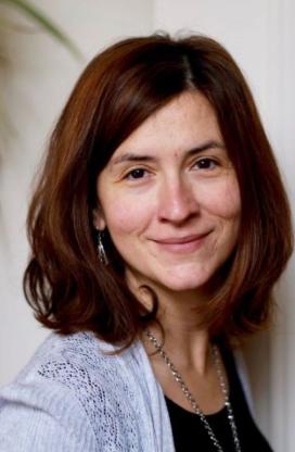 Bojana Stefanovic