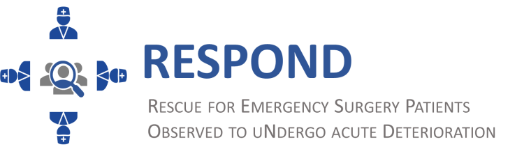 The RESPOND Programme logo