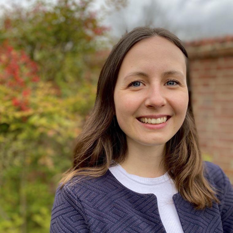 Lisa Gartner