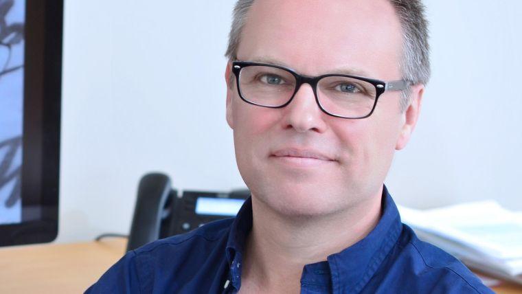 Gero miesenbock receives 2019 warren alpert foundation award