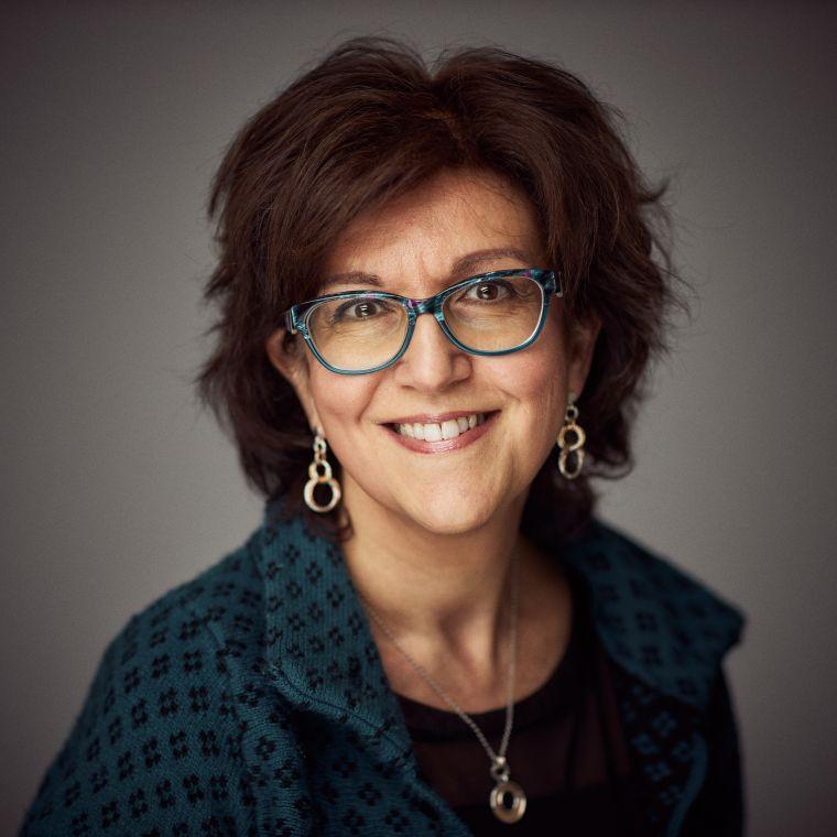 Antonella Delmestri